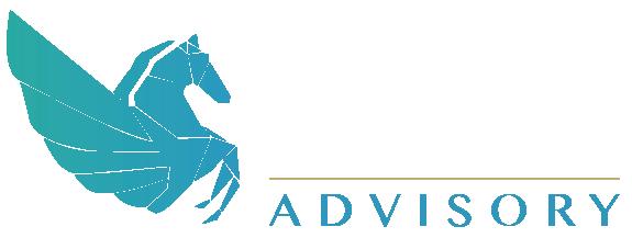 DIKE Advisory